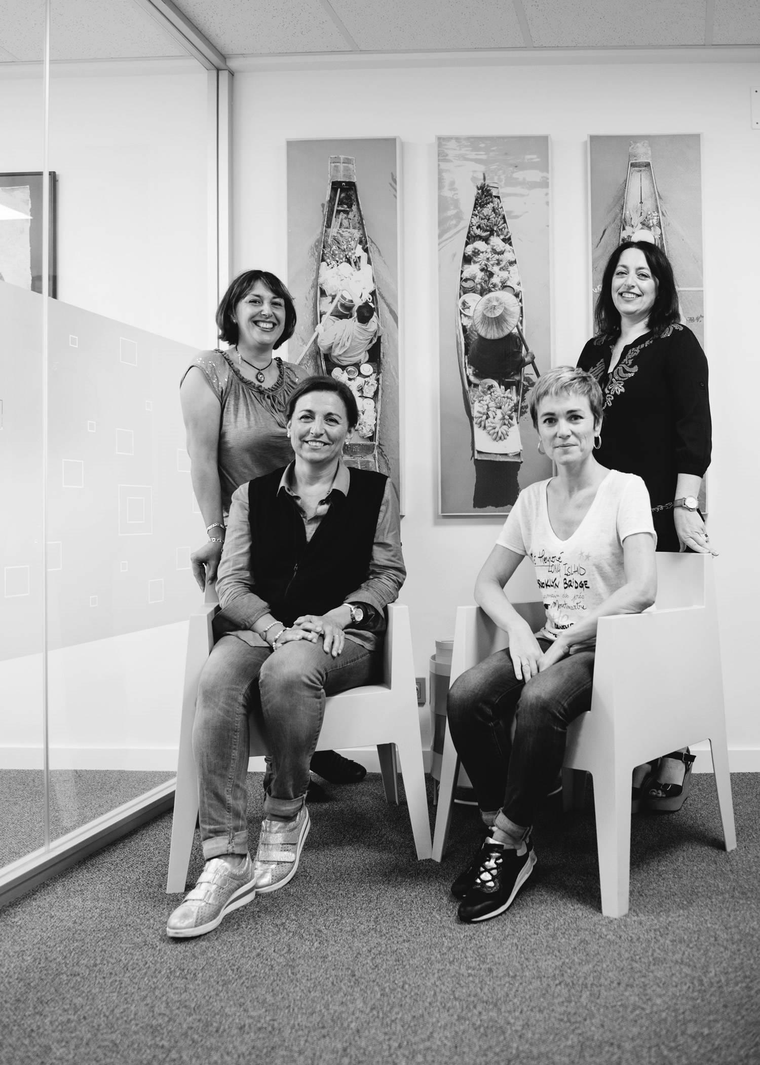 Kursaal Asesores, 20 años de experiencia en creación de empresas
