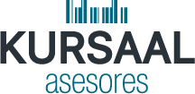 Kursaal Asesores, asesoría jurídica, contable y fiscal en Gipuzkoa